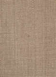 Linen cloth Royalty Free Stock Images