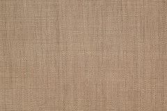 Linen cloth Royalty Free Stock Photo