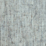 Linen fabric. Texture of grey linen fabric. Suitable for backgrounds Stock Image