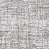 Linen fabric Royalty Free Stock Image