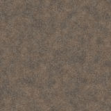 Linen fabric background. Textured natural tan linen fabric background Stock Photo