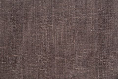 Linen fabric Stock Photos