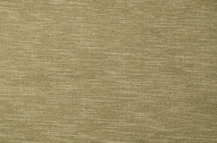 Linen fabric background. Visible texture Royalty Free Stock Photo