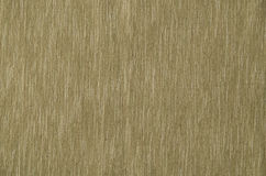 Linen fabric background. Visible texture Stock Photo