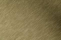 Linen fabric background. Visible texture Stock Image