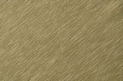 Linen fabric background. Visible texture Royalty Free Stock Photos