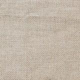 Linen fabric Stock Image