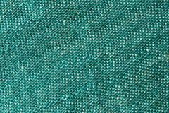 Linen fabric close-up Royalty Free Stock Photos