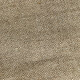 Linen fabric close-up Stock Image