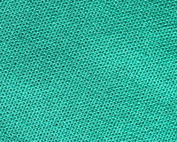 Linen fabric close-up Royalty Free Stock Image