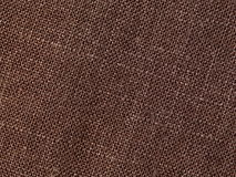 Linen fabric close-up Stock Photo