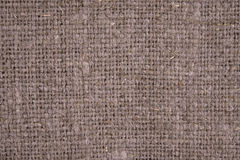 Linen fabric . linen background Royalty Free Stock Photos