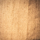 Linen fabric Royalty Free Stock Photo