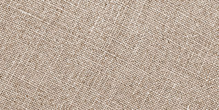 Linen fabric texture, as background Stock Photo