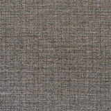 Linen fabric texture as a background Stock Images