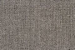 Linen fabric texture as a background Stock Photo