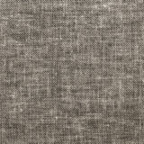 Linen fabric texture  as a background Stock Photos