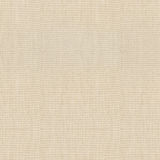 Linen fabric texture for CG Royalty Free Stock Photos