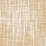 Linen fabric texture Stock Photos