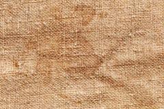 Linen fabric Stock Photos