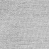 Linen fabrics in white Stock Images