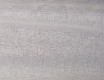 Linen gray fabric Stock Photography