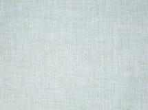 Linen Stock Image