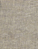 Linen. Grey texture or background Royalty Free Stock Photo