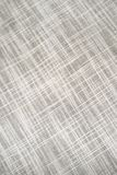 Linen material  Stock Photo