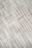 Linen material  Stock Photo