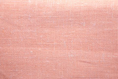 Linen. Stock Images
