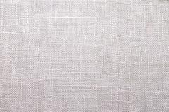 Linen. Stock Photo