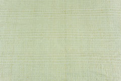 Linen in natural colors Stock Photo