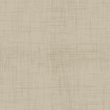 Linen seamless texture Royalty Free Stock Photography