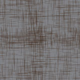 Linen seamless texture Royalty Free Stock Photos