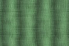Linen Shaded Spruce texture Fabric color background, flax surface swatch. Linen Shaded Spruce painted texture Fabric color background flax surface swatch Stock Photography
