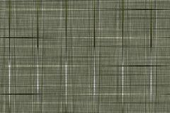 Linen Shaded Spruce texture Fabric color background, flax surface swatch.  Stock Photo
