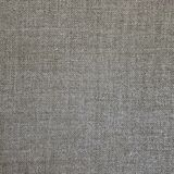 Linen tablecloth texture fabric Royalty Free Stock Photo