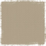Linen Textile Background royalty free illustration