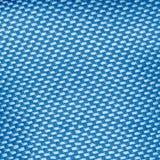 Linen textile background Stock Images