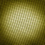 Linen textile background royalty free stock photography
