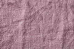 Linen textrue for background Stock Photos