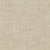 Linen texture. Abstract seamless linen texture for a for background Stock Photos