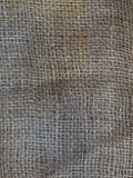 Linen texture Royalty Free Stock Images