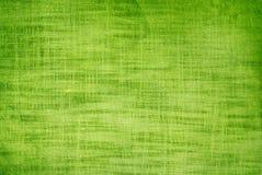 linen texture Stock Image