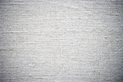 Linen texture. In vintage style stock photography