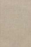 Linen texture. Book cover with linen texture Royalty Free Stock Photos
