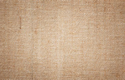 Free Linen Texture Royalty Free Stock Image - 37998396