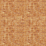 Linen texture. Texture of rustic linen background Royalty Free Stock Image