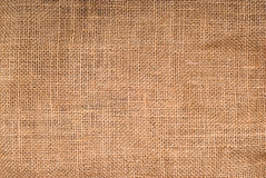 Linen texture Royalty Free Stock Photo